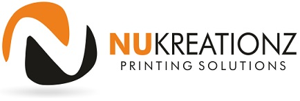 Design and Print Online in Nigeria