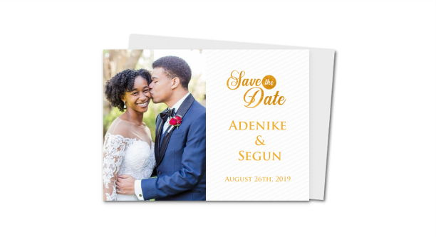 Save-the-Date_nukreationz.com_.ng