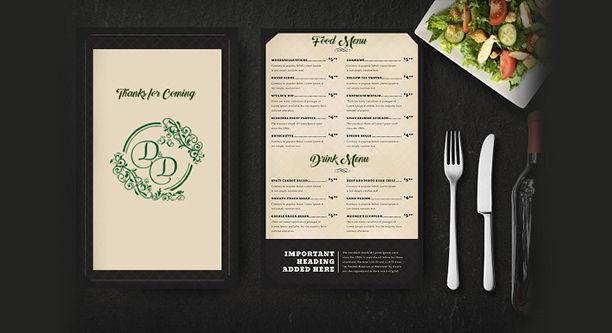 wedding-card-menu_nukreationz.com
