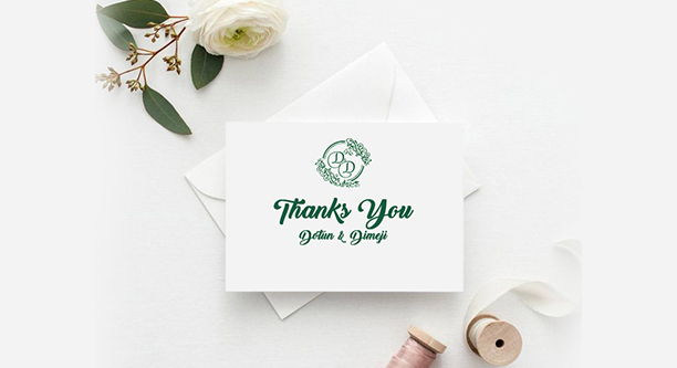 wedding-invitation_nukreationz.com