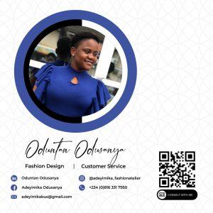 Professional Signature e-Card - OO