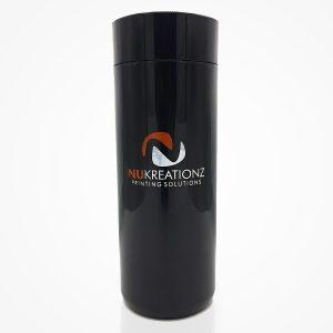 suction mug - spill-free