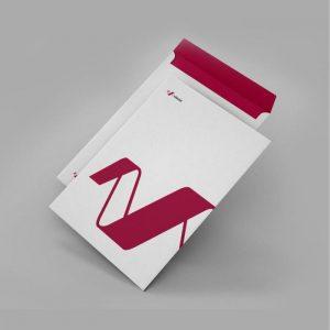 C4 BigA4 Envelopes-Nukreationz.com.ng