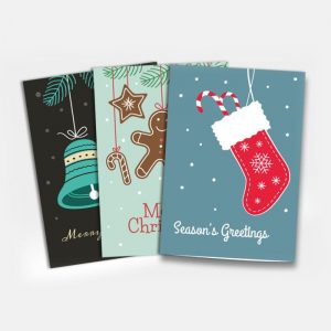 Christmas Cards-Nukreationz.com.ng