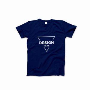 print custom t shirts