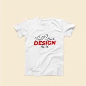 print custom tshirts