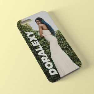 personalised iPhone cases