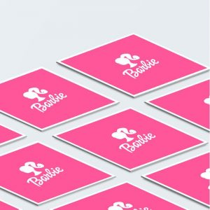 Square Stickers-Nukreationz.com.ng